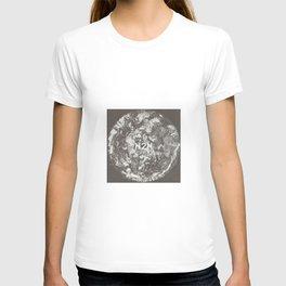 North2North  T-shirt