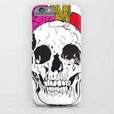 Skull I iPhone 6s Slim Case