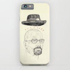walt Slim Case iPhone 6s