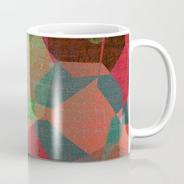 WORLD OF DREAMS Coffee Mug