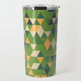PEDIO Travel Mug