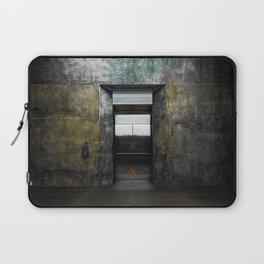 Hellevator Laptop Sleeve