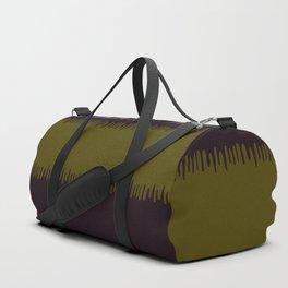 Bloopd Duffle Bag