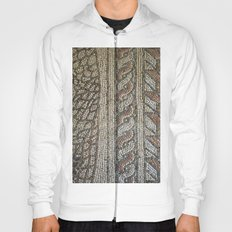Ravenna Tiles Hoody