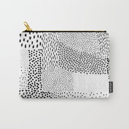 Graphic 81 Carry-All Pouch