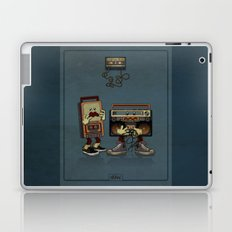 Oh God No!! Laptop & iPad Skin