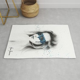 In The Moment Rug