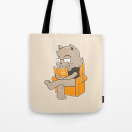 What's Bitcoin Tote Bag