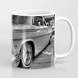 Cruisin' Lowrider Impala Classic Coffee Mug