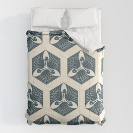 LUCK Comforters