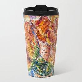 Sugar Chutney Travel Mug