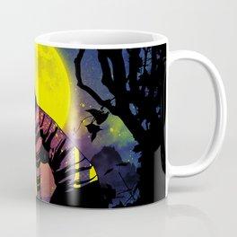 Feedmee Coffee Mug