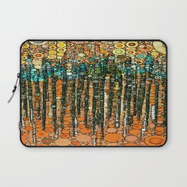 :: sundance :: Laptop Sleeve