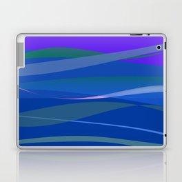 Cape Hatteras Laptop & iPad Skin