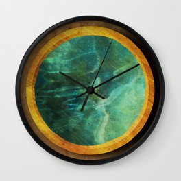 Exodus 30:18 Wall Clock