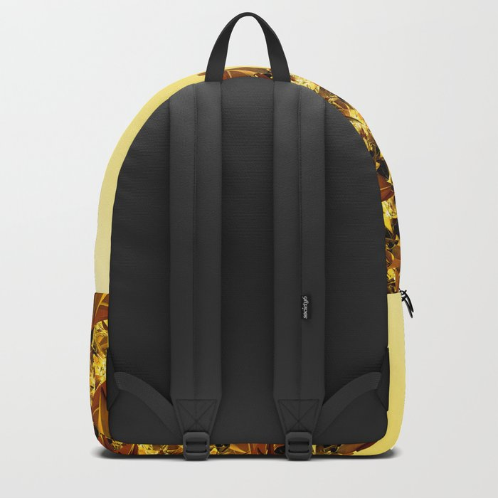 MINING Backpack