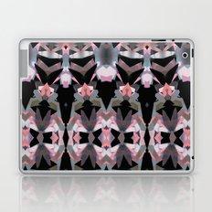 Tribal jungle Laptop & iPad Skin