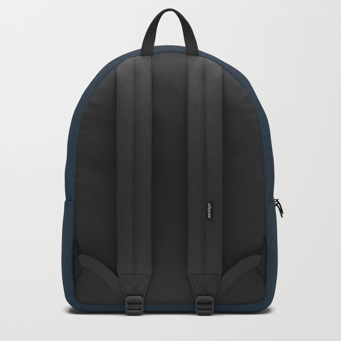 Boule à Neige Backpack