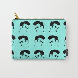 Moz Pop 2 Carry-All Pouch