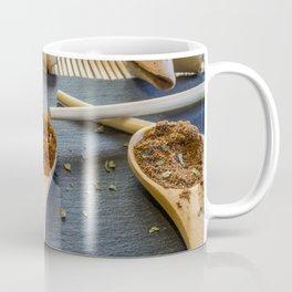 Chinese Tonight. Coffee Mug