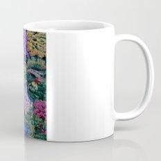 My Garden - by Ave Hurley Mug