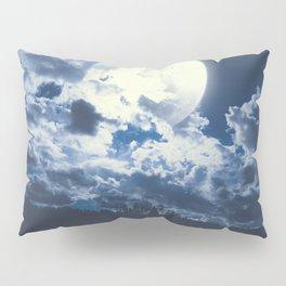 Bottomless dreams Pillow Sham