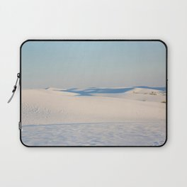 Ombre Sands Laptop Sleeve