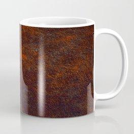 RareEarth 04 Coffee Mug
