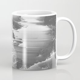 PROZAC Coffee Mug