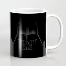 """BLACK LORD"" Coffee Mug"