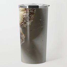 ALFAJOR Travel Mug