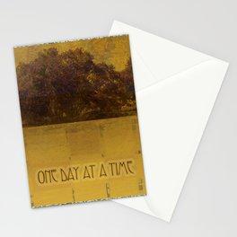 ODAT Oaks by the Lake Stationery Cards