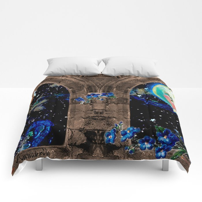 CATCH A FALLING STAR  Comforters