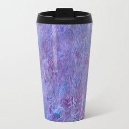 SWIMMING POOL 2 Travel Mug