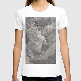 Moat T-shirt