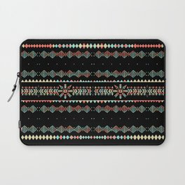 South West Laptop Sleeve