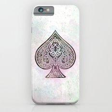 ace card Slim Case iPhone 6