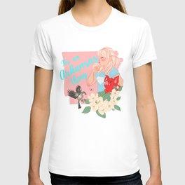 It's an Arkansas Thing T-shirt