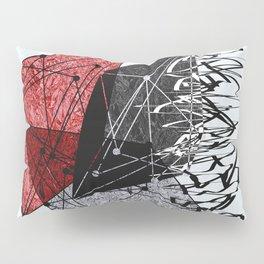 15_oasqqx Pillow Sham