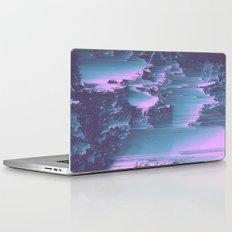 MEDS Laptop & iPad Skin