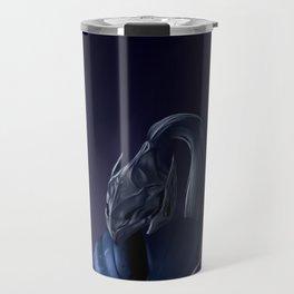 Knight Artorias Travel Mug
