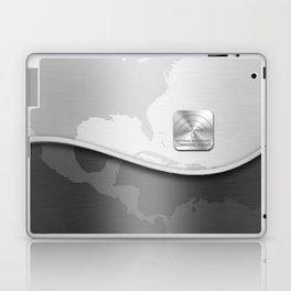 • NBC  Laptop & iPad Skin