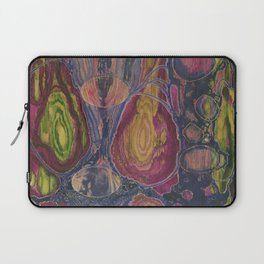 Effervescent Love Potion (Heartery) Laptop Sleeve