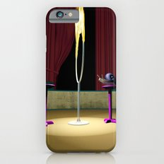 Confidence iPhone 6s Slim Case