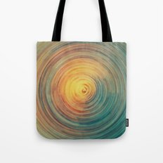 STILLO Tote Bag