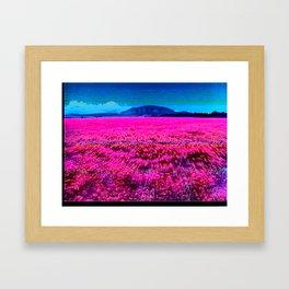 X3788-00000 (2014) Framed Art Print