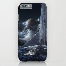 Ice City iPhone 6s Slim Case