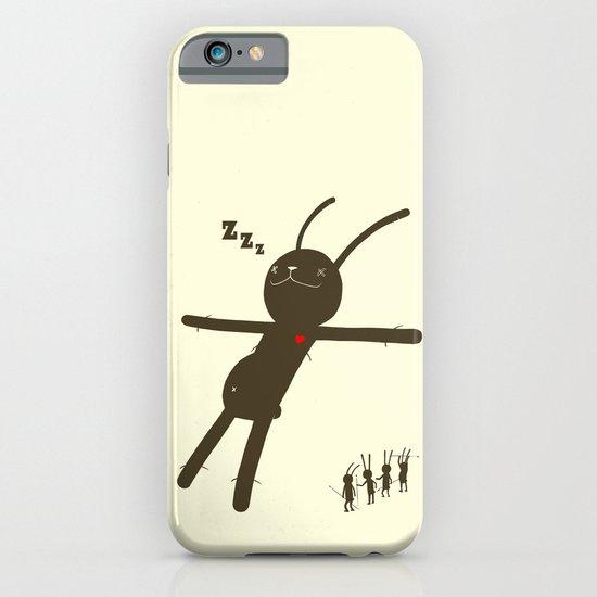 WYWS celebrationg iPhone & iPod Case