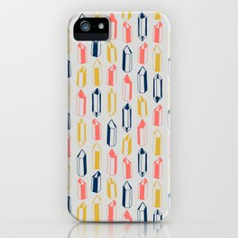 You're a Gem iPhone Case