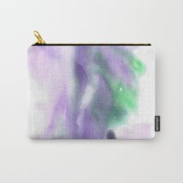 Abstract #32 Carry-All Pouch